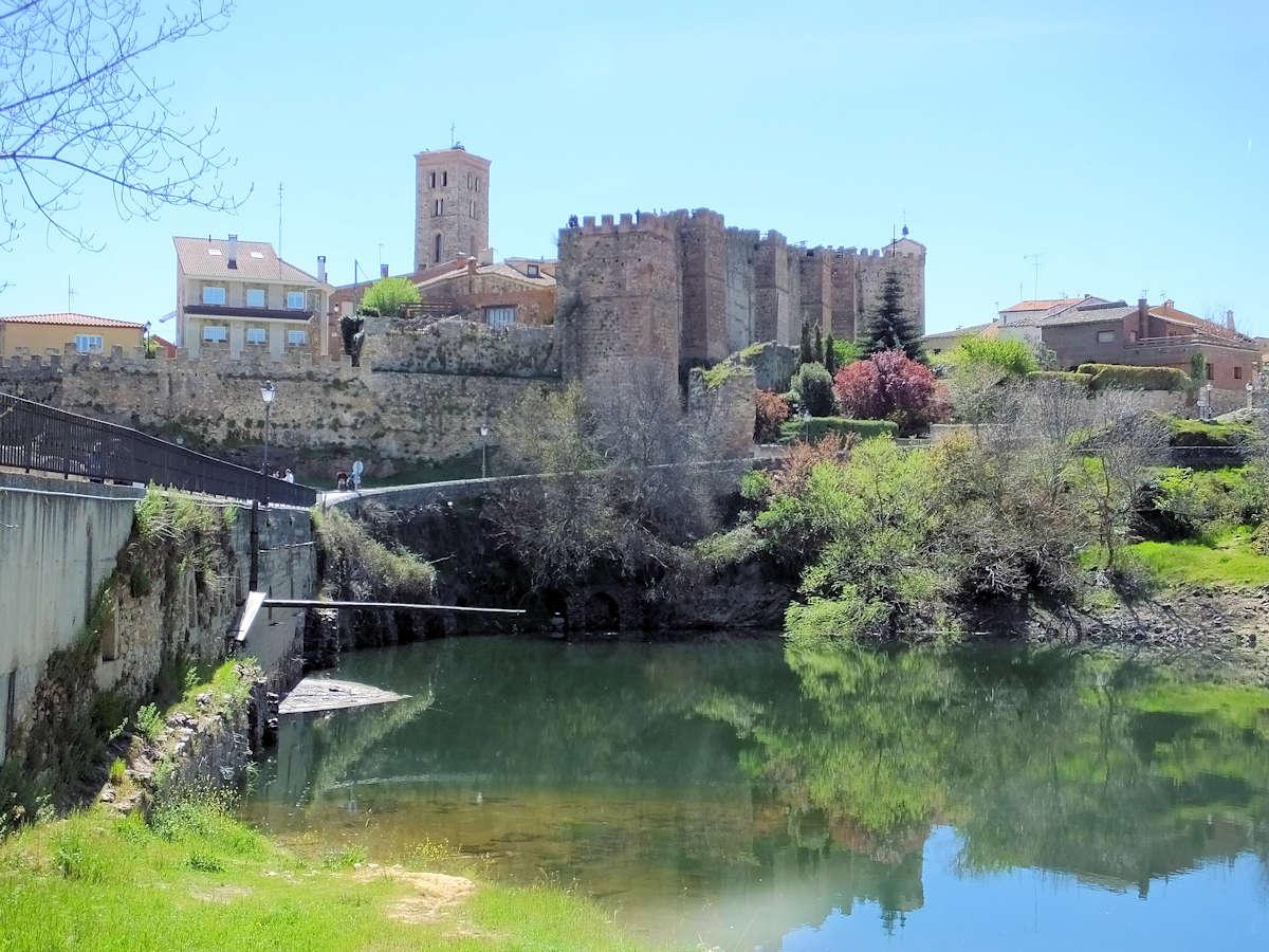 visitar-pueblos-de-madrid-buitrago-del-lozoya-