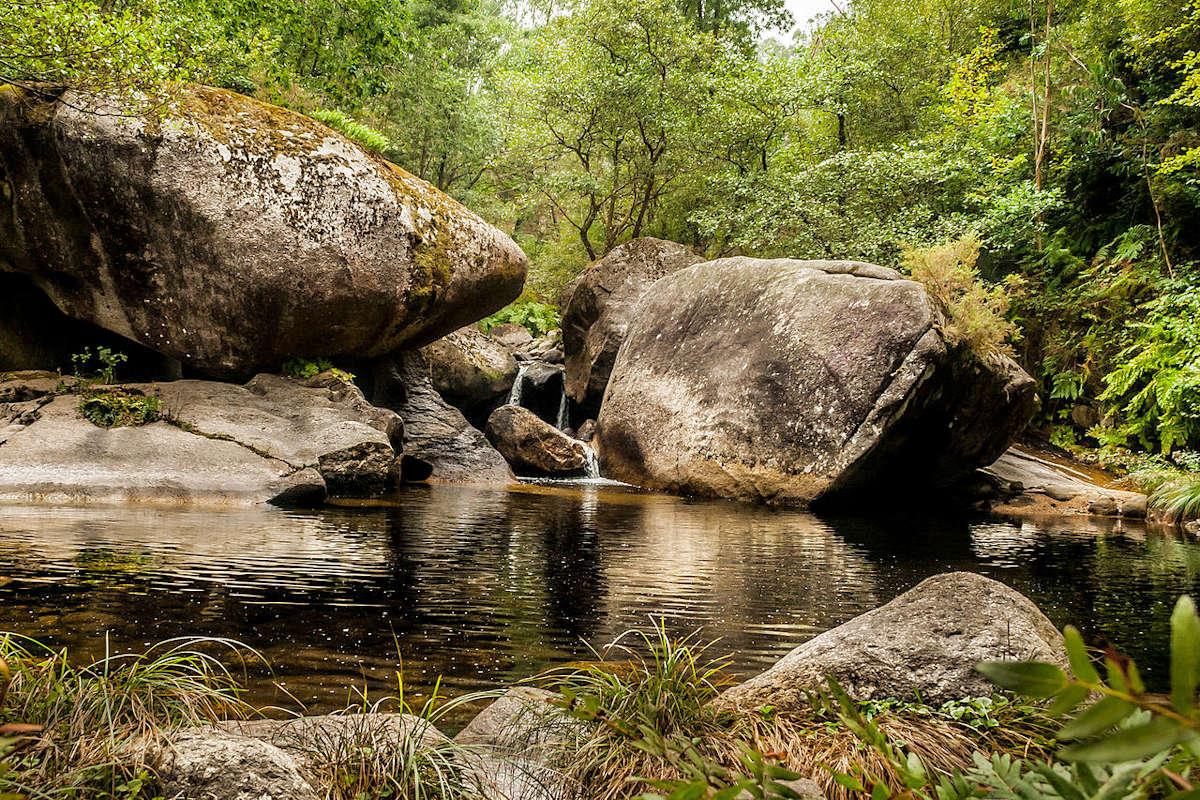 cascada-mondoñedo-ruta-del-agua