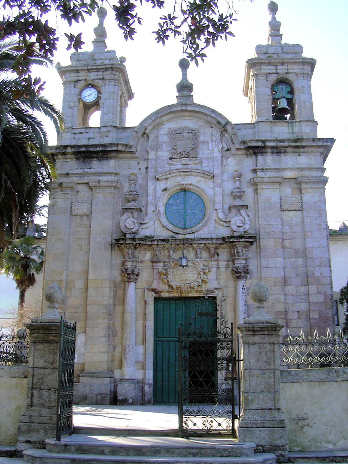 Santuario-de-Os-Remedios-Mondoñedo-Lugo