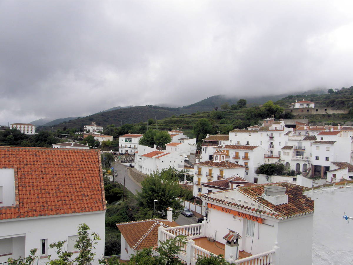 gastronomia-pueblos-de-Málaga