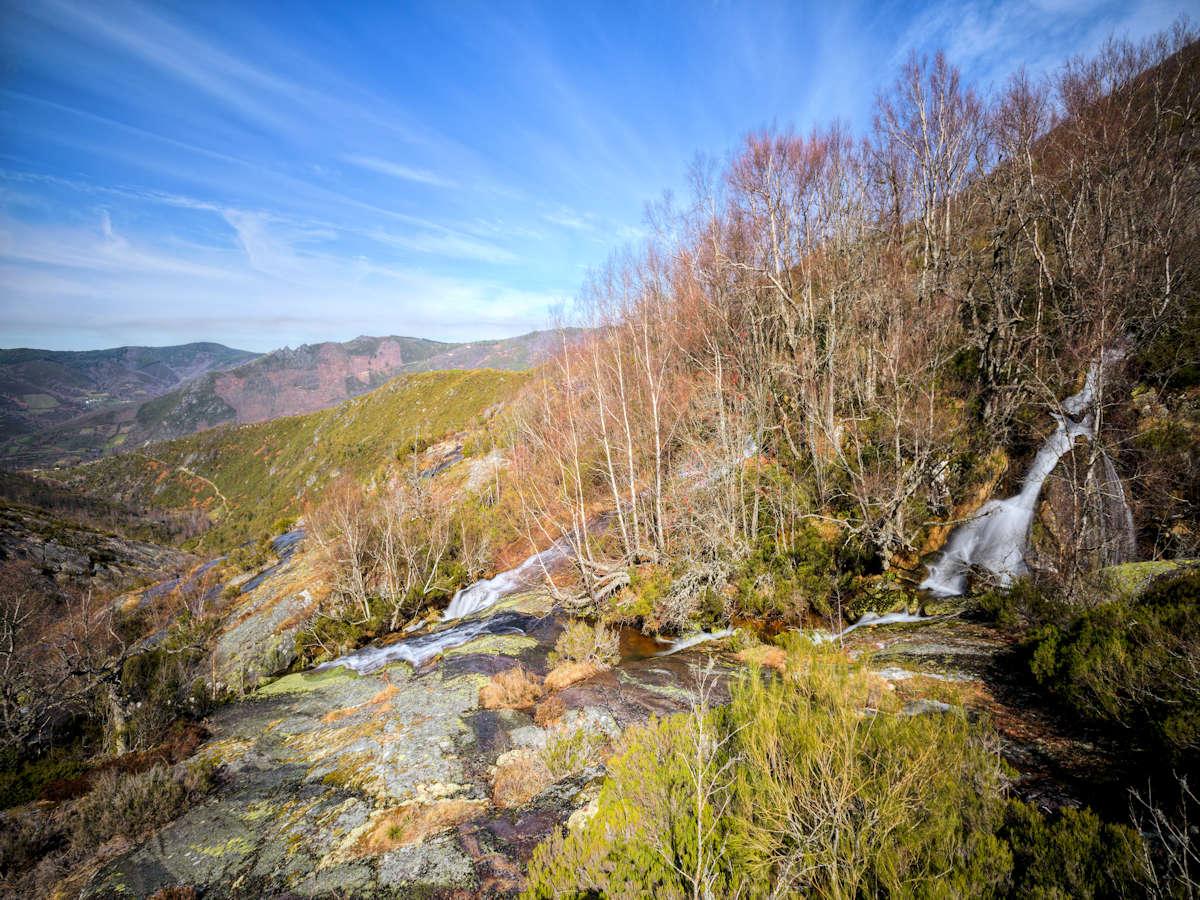 Ruta-del-pico-Mustallar-Piornedo-Lugo