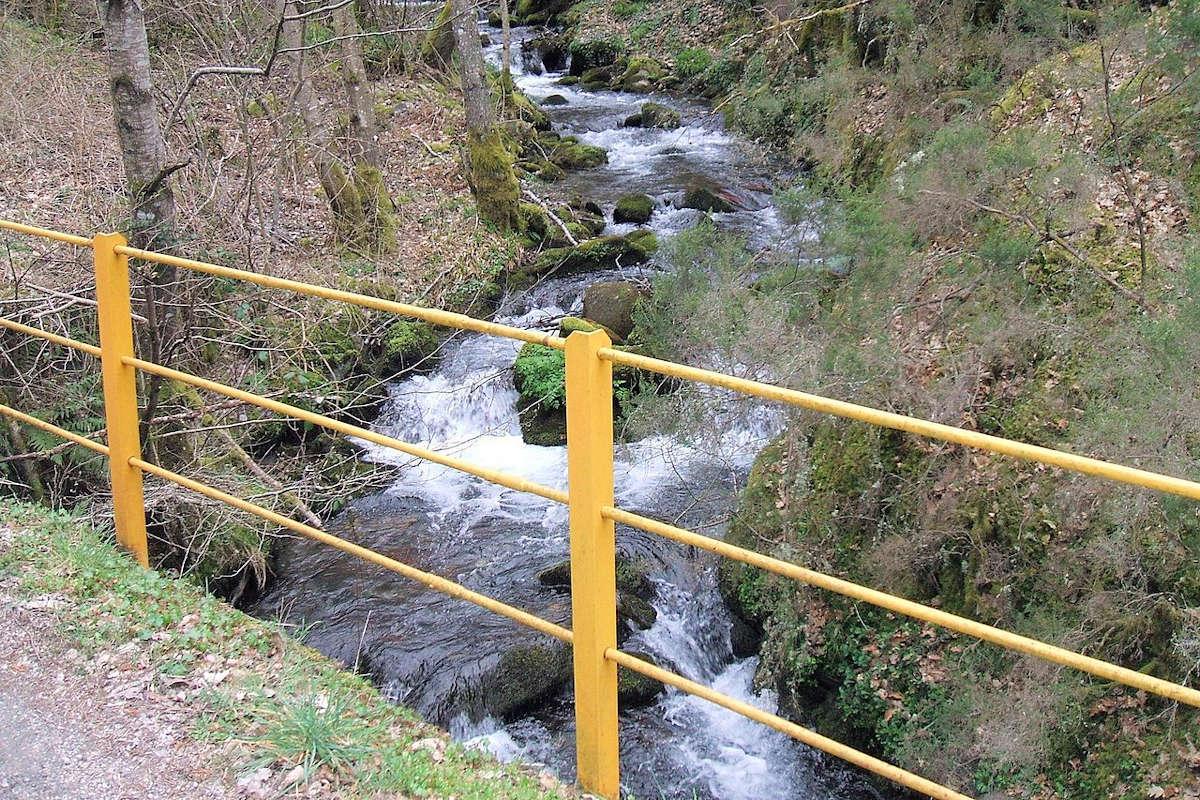 Camino-de-las-Herrerías-Peñalba-de-Santiago-León