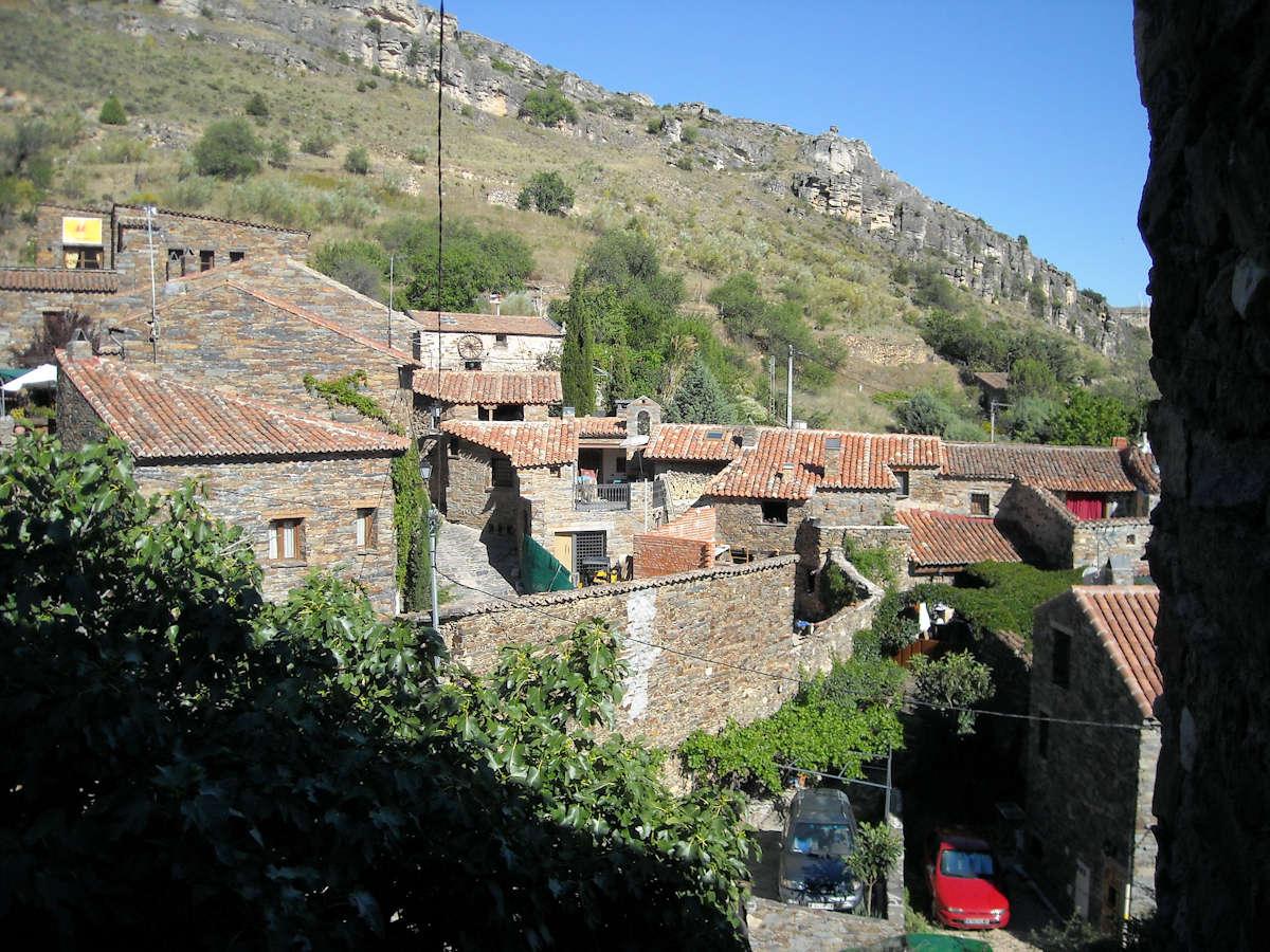 visitar-pueblos-de-madrid-patones-de-arriba