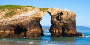 playa-de-las-catedrales-lugo