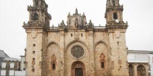 pueblos-mas-bonitos-de-lugo-mondonedo