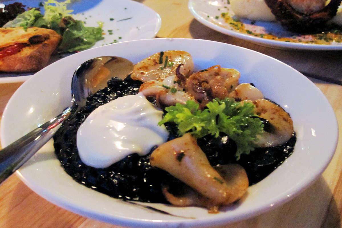 gastronomia-pueblos-de-murcia
