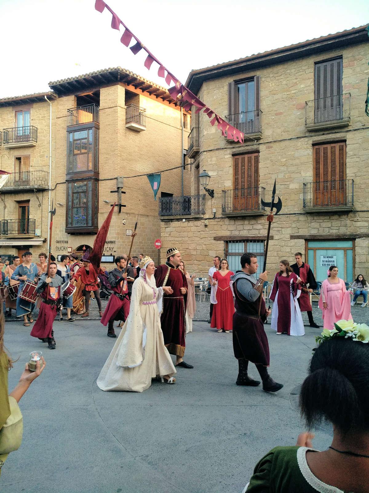 festividades-pueblos-de-navarra