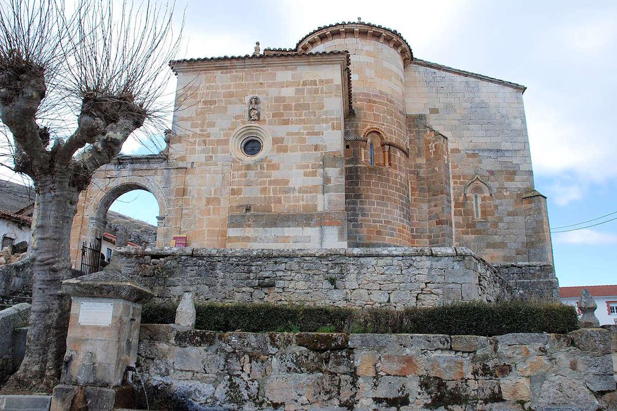 Palacio-de-los-Marqueses-de-Villatorre-pueblos de Palencia