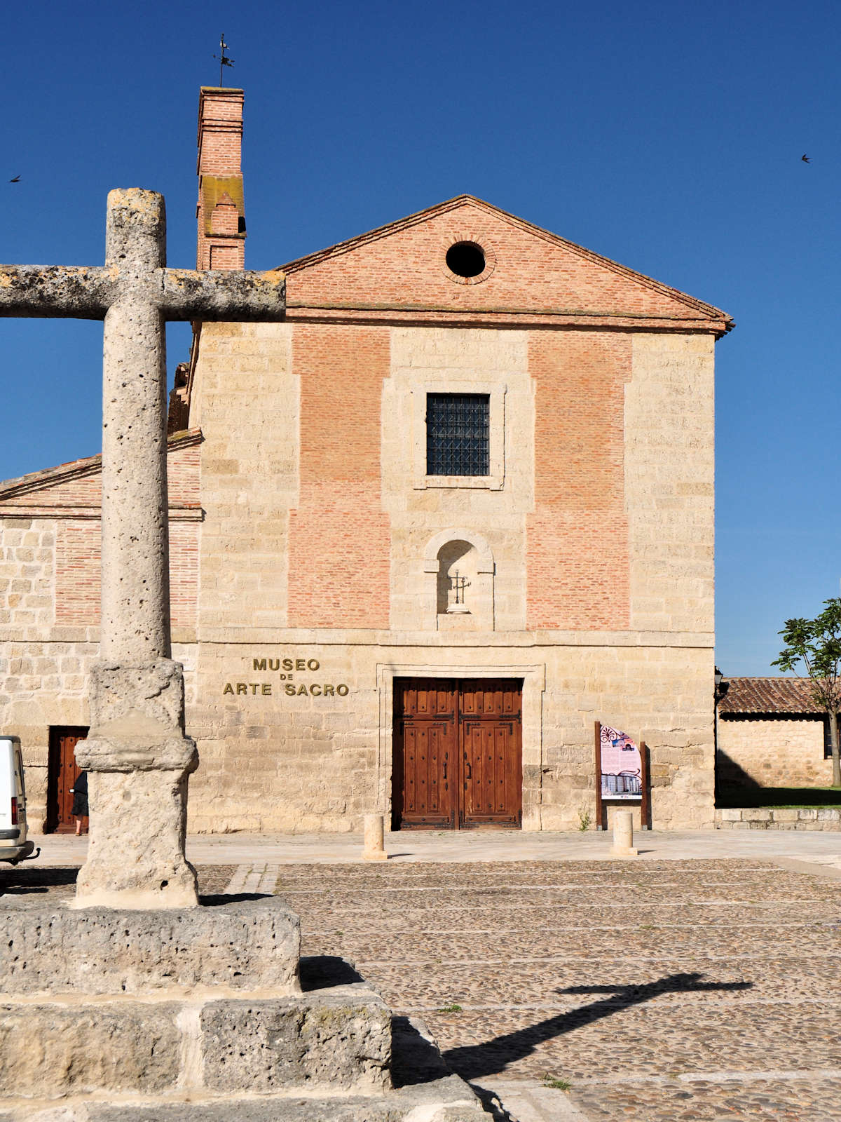 Museo-de-Arte-Sacro-Ampudia-Palencia
