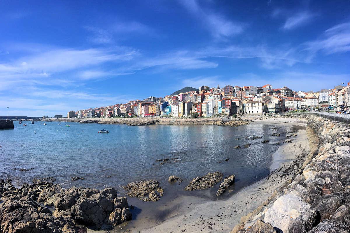 A-Guarda-un-pueblo-de-Pontevedra