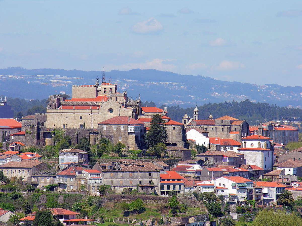 TUI-Pueblos más bonitos de Pontevedra