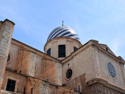 YECLA-Pueblos más bonitos de Murcia