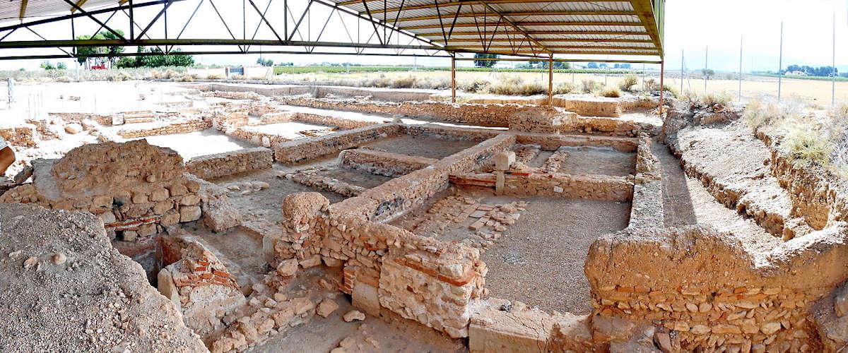 monte-arabí-yacimientos-de-arte-rupestre-murcia