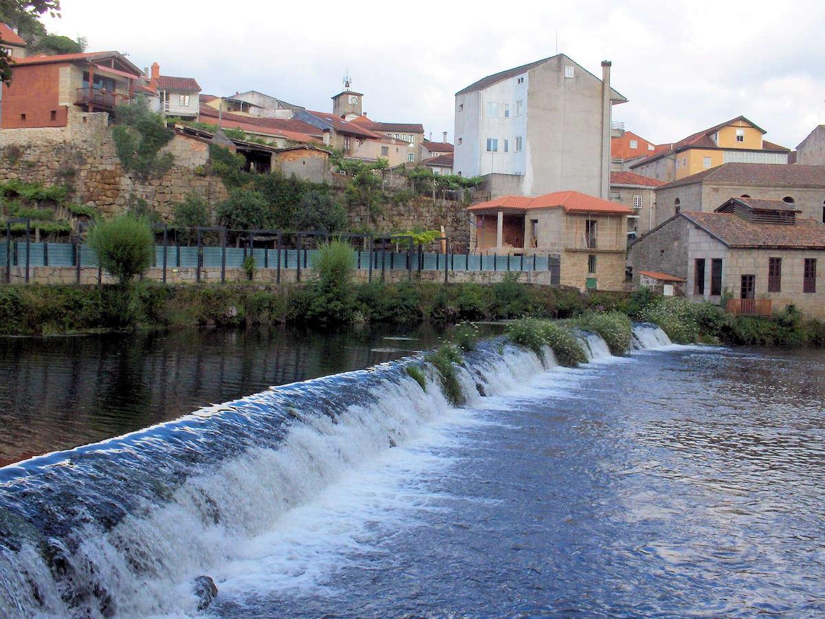 El-Arnado-turismo-en-Orense-Galicia