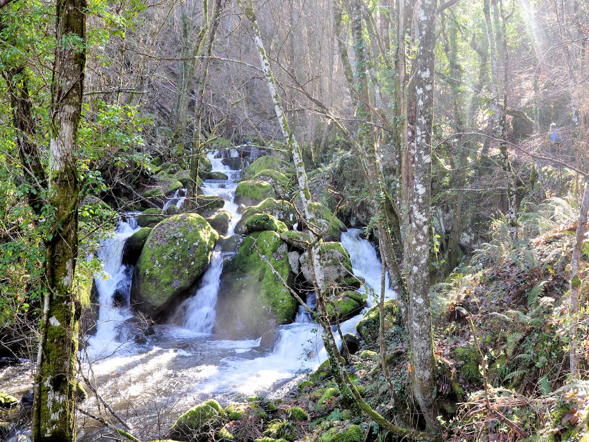mirador-Peña-das-Matacas-Paradela-Castro-Caldelas-Orense