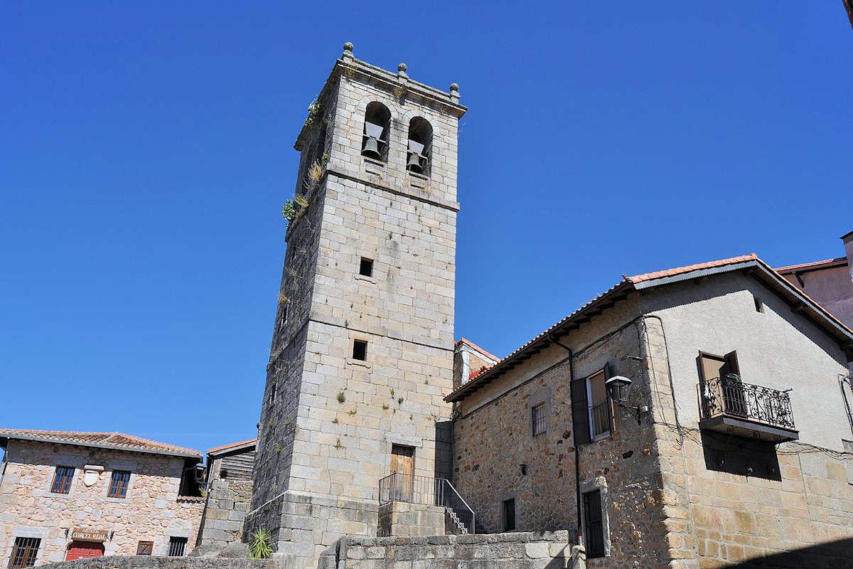 Carcel-Real-Torre-de-Las-Campanas