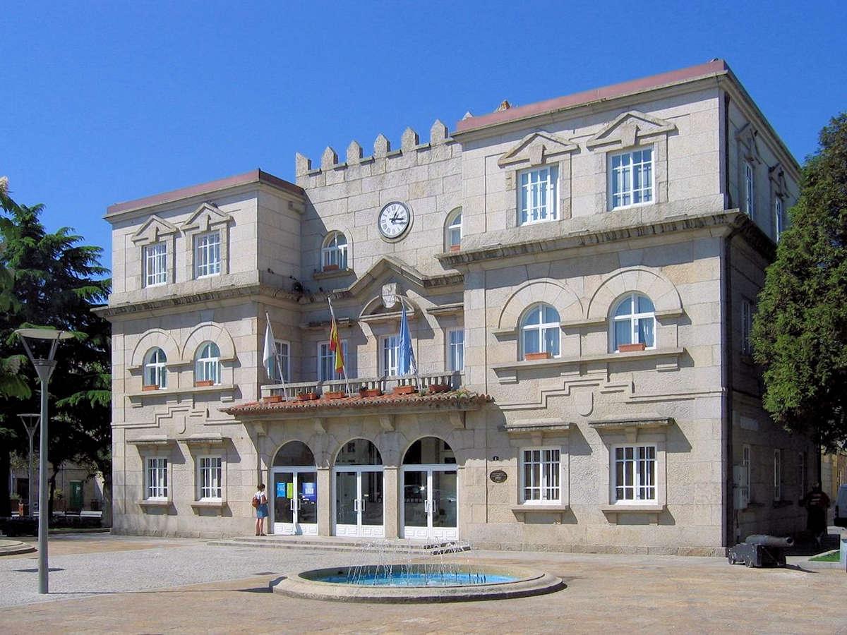 Iglesia-de-San-Martín-O-Gove-Pontevedra