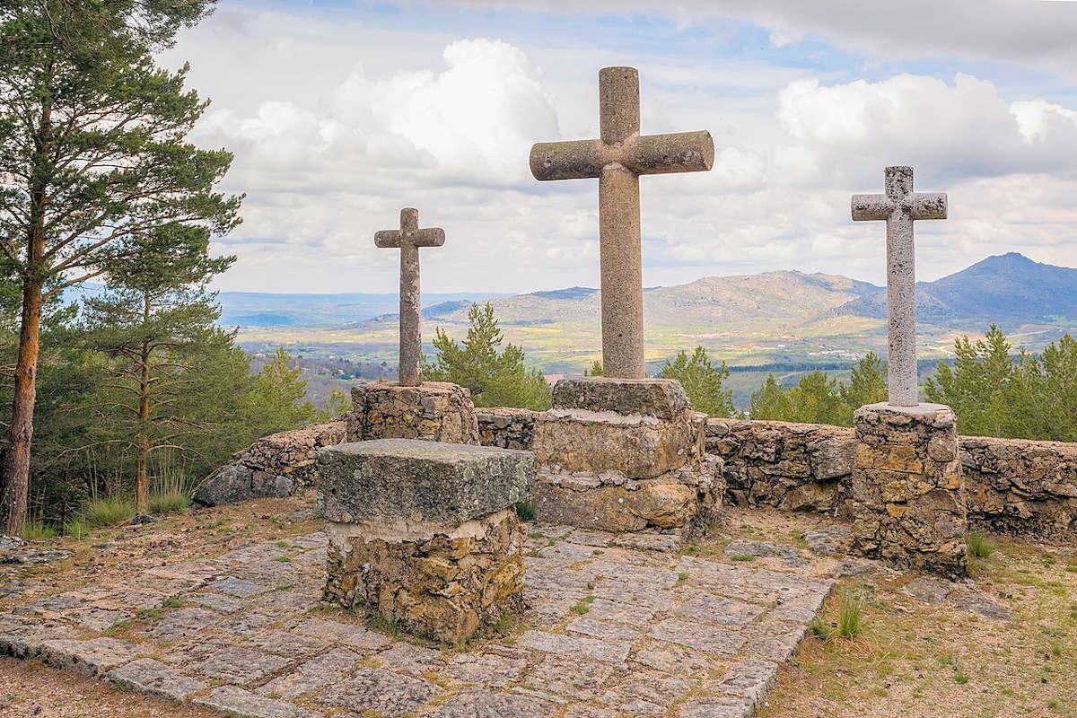 mirador-Cruz-del-Herrerito-Candelario