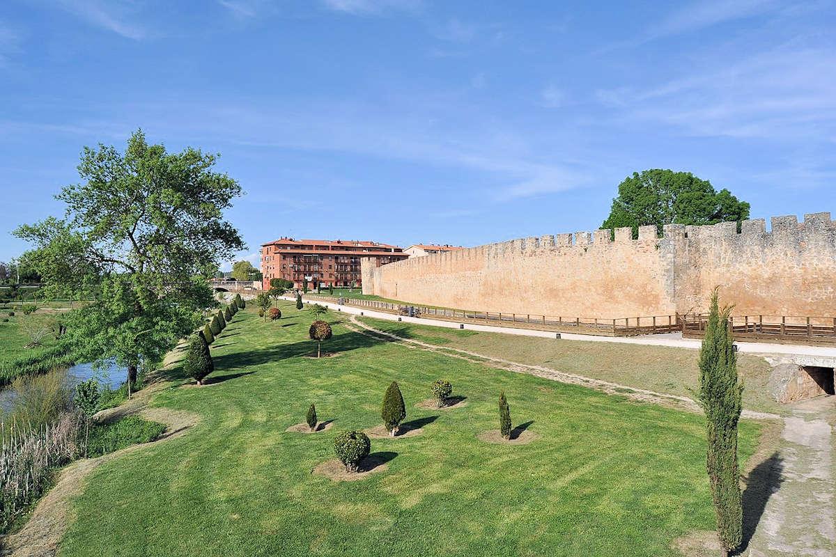 Real-Hospicio-El-Burgo-De-Osma-Soria