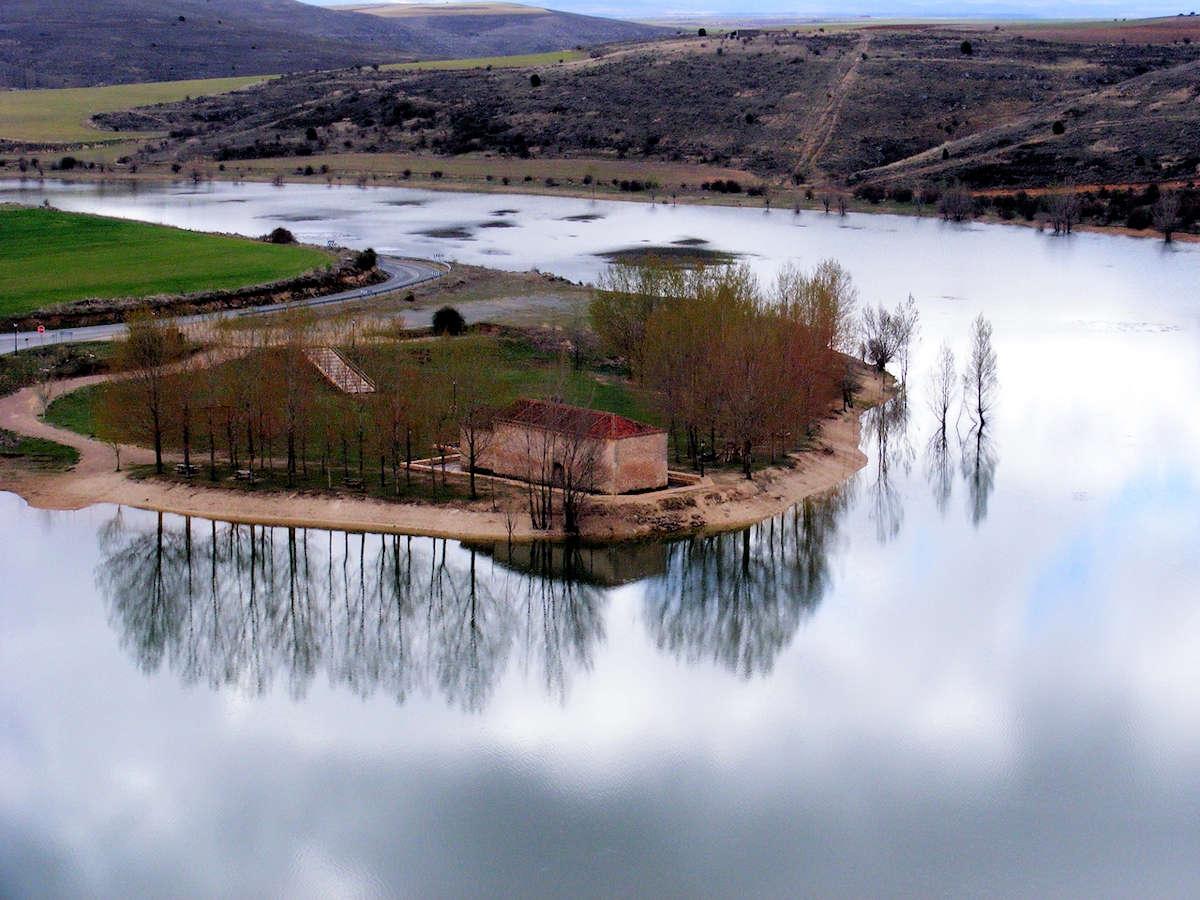 Ermita-de-la-Vera-Cruz-pueblos-de-segovia