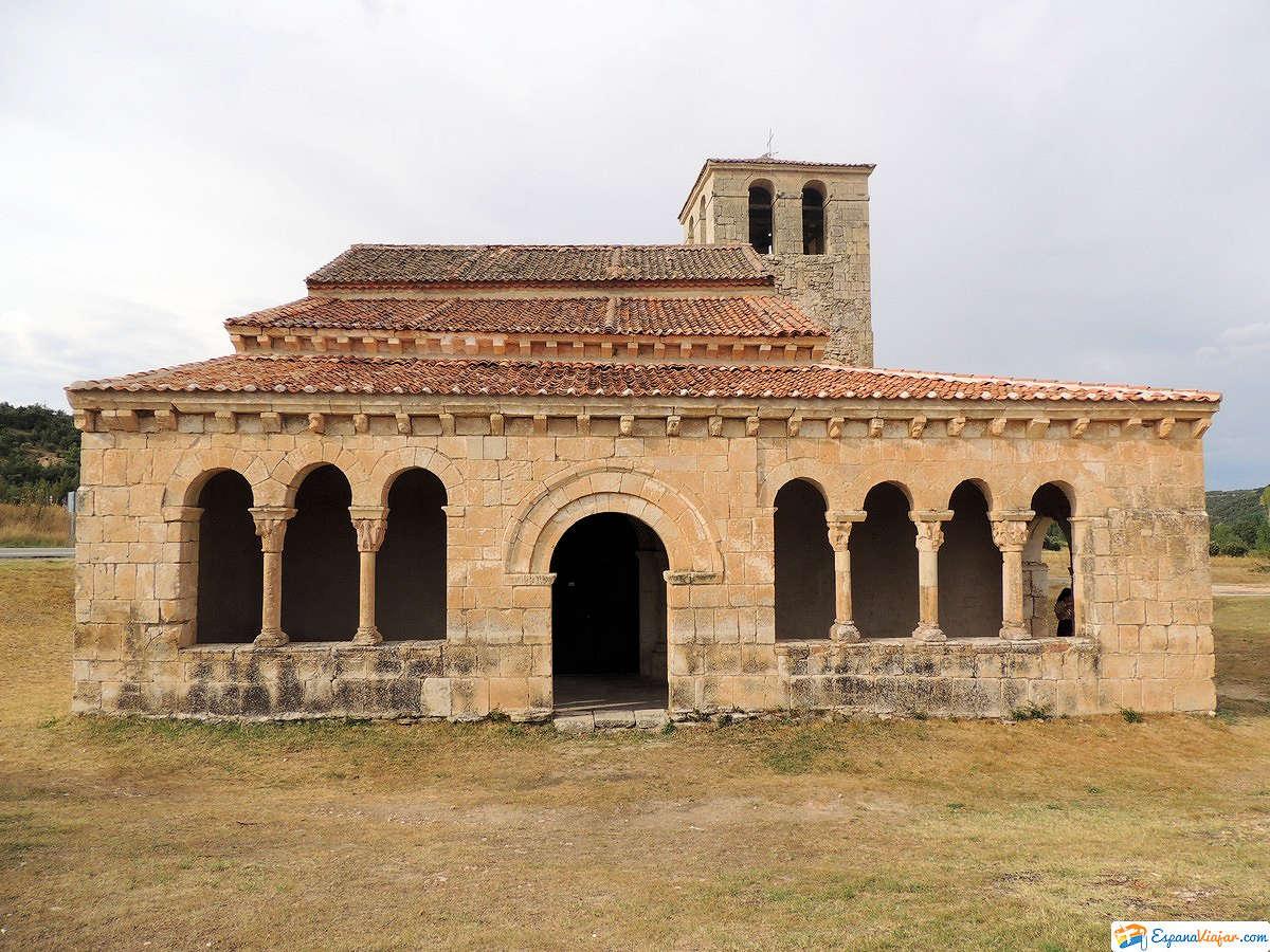 ruinas-iglesia-santa-maria-pedraza