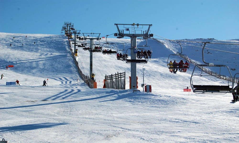 estacion-de-esqui-la-covatilla-en-béjar