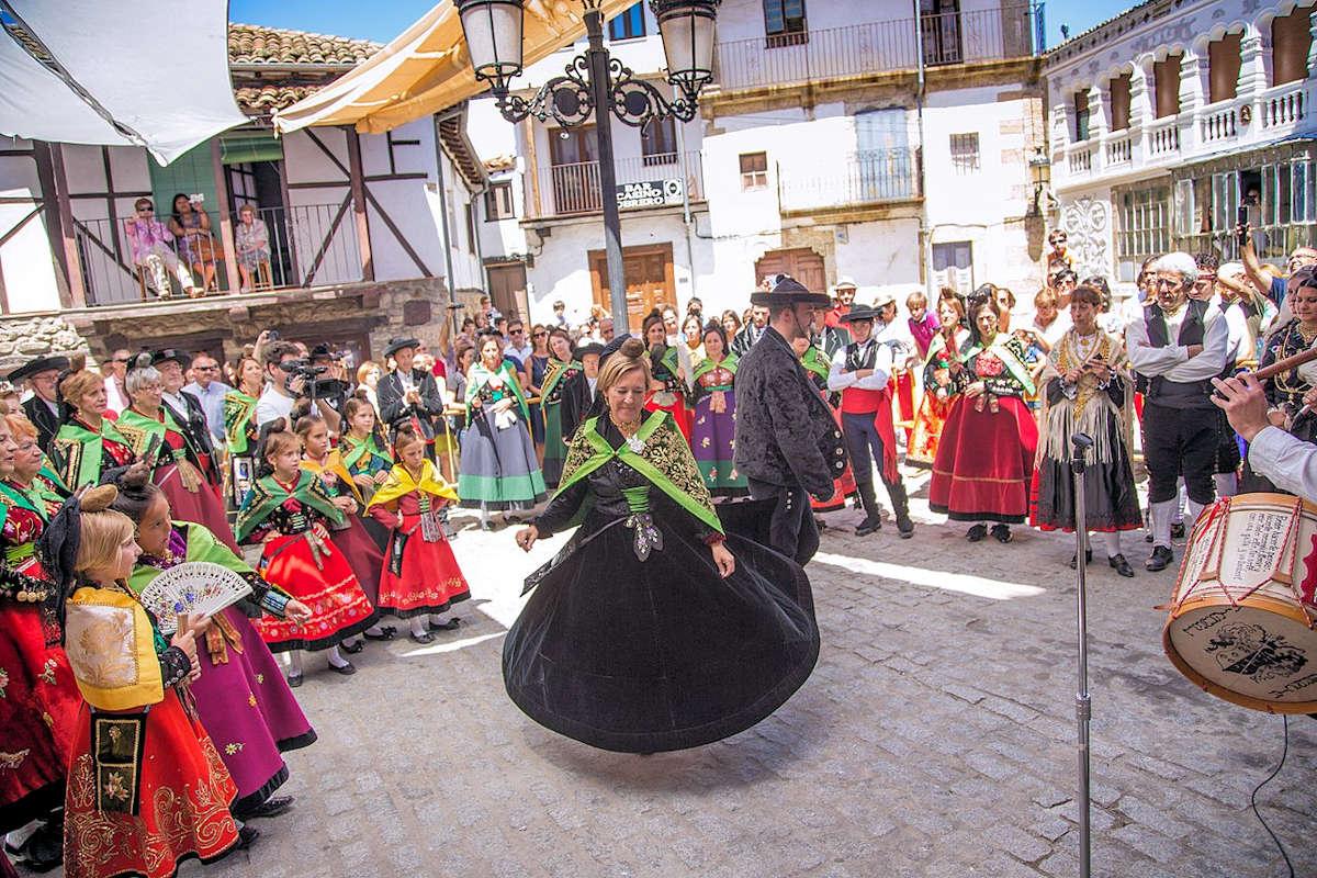 festividades-pueblos-de-salamanca