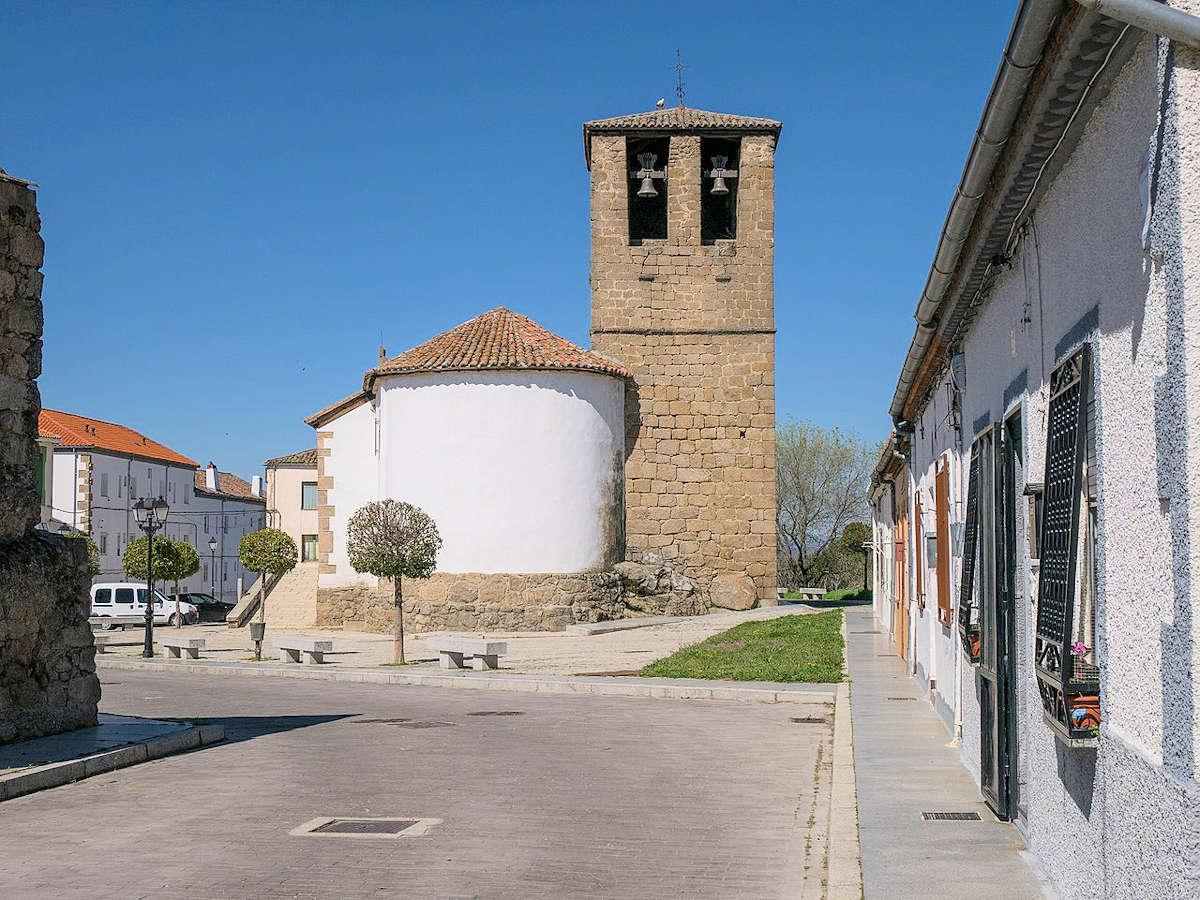 Iglesia-de-San-Juan-Bautista-Salamanca