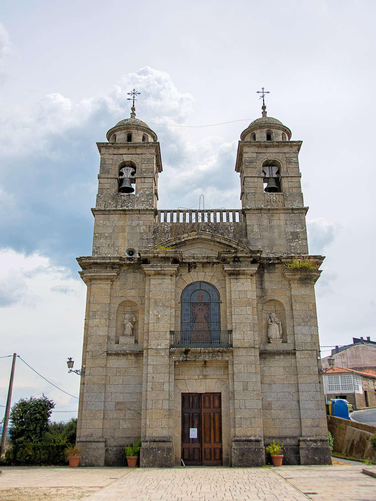 Santuario-de-Nuestra-Señora-de-los-Remedios-Pueblos-de-Orense