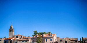 MEDINACELI-Pueblos más bonitos de Soria