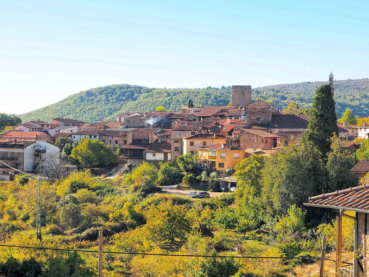 pueblos-mas-bonitos-de-salamanca-miranda-del-castaar
