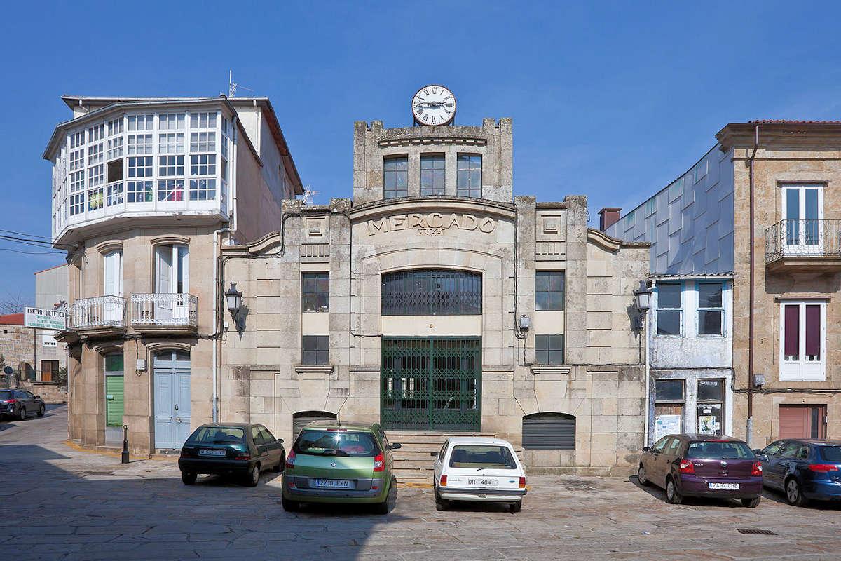 Casa-de-los-Poetas-de-Celanova-Orense.