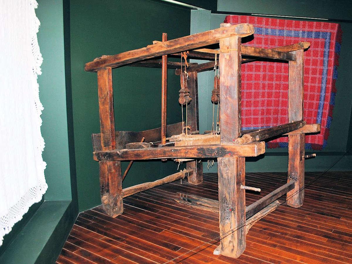 museo-etnologico-ribadavia-orense