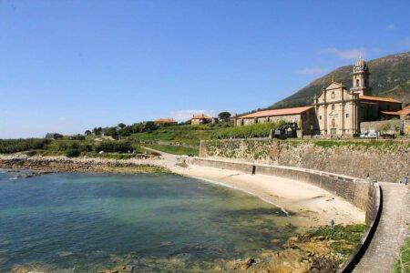 OIA-Pueblos más bonitos de Pontevedra