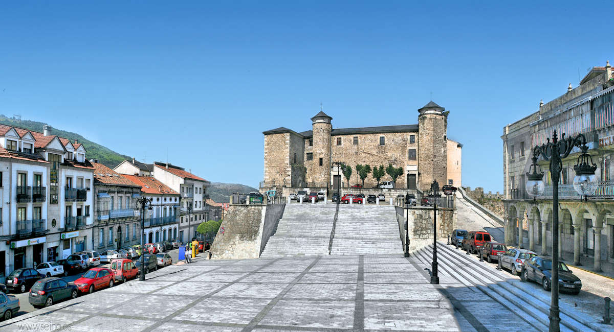 Palacio-Ducal-Salamanca