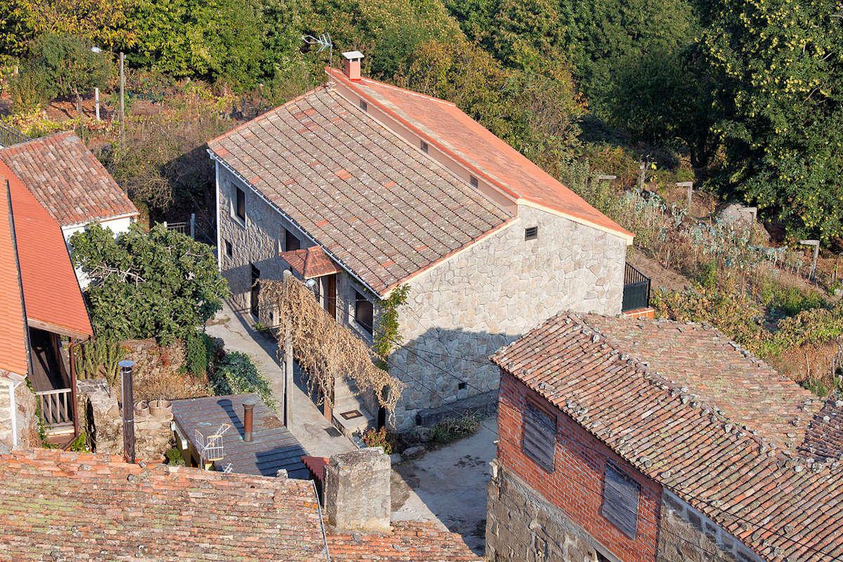 Torre-Medieval-Vilanova-dos-Infantes-Orense