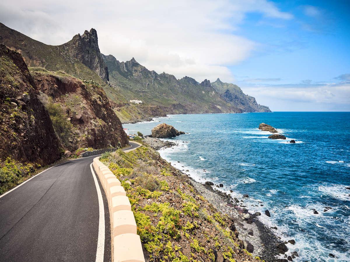 mirador-de-Archipenque-Santiago-del-Teide-Tenerife