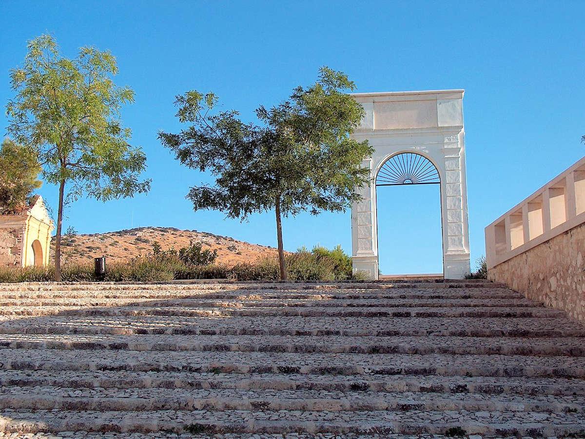 Convento-de-Santa-Clara-Estepa-Sevilla