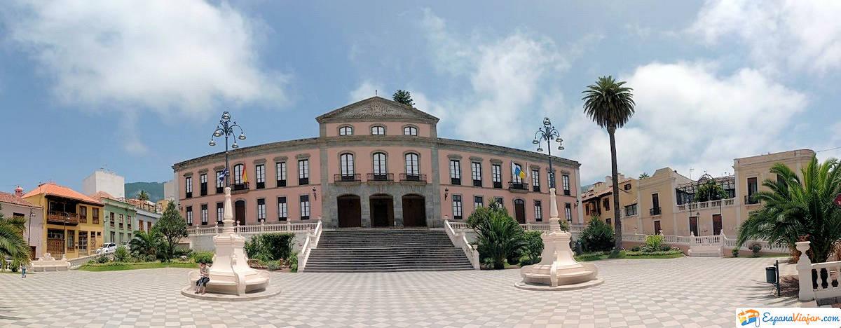 Ayuntamiento-De-La-Orotava
