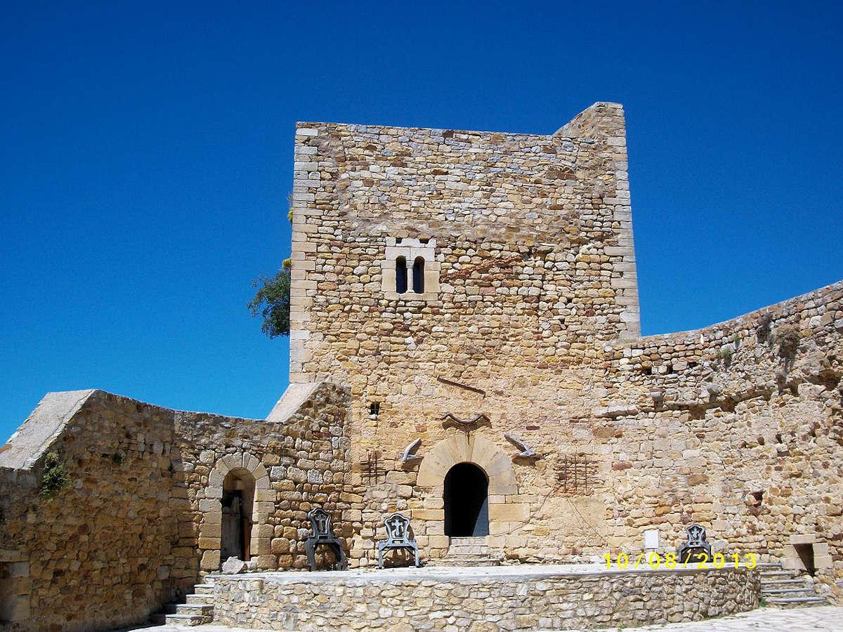 castillo-de-puertomingalvo-teruel