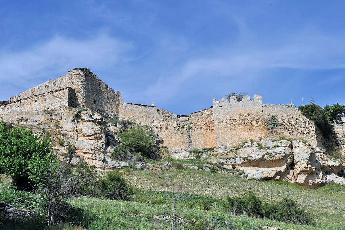 castillo-de-rello-soria