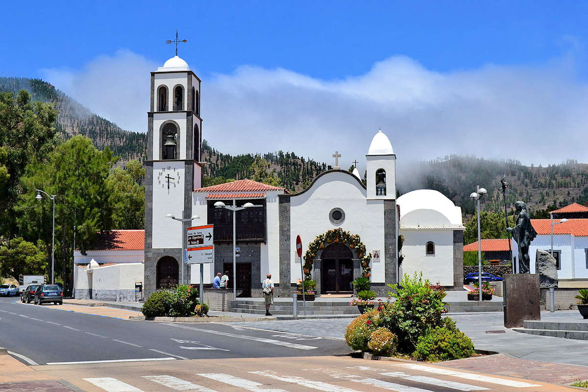 iglesia-san-fernando-rey-santiago-del-teide