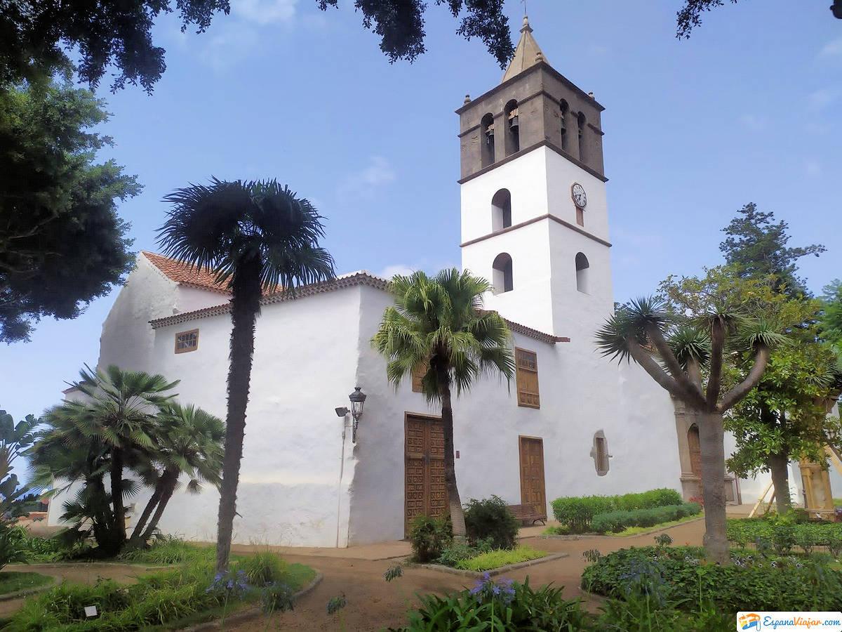 iglesia-de-san-marco-icod-de-los-vinos-tenerife