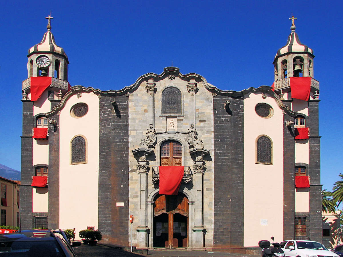 iglesia-san-juan-bautista-la-orotava-tenerife