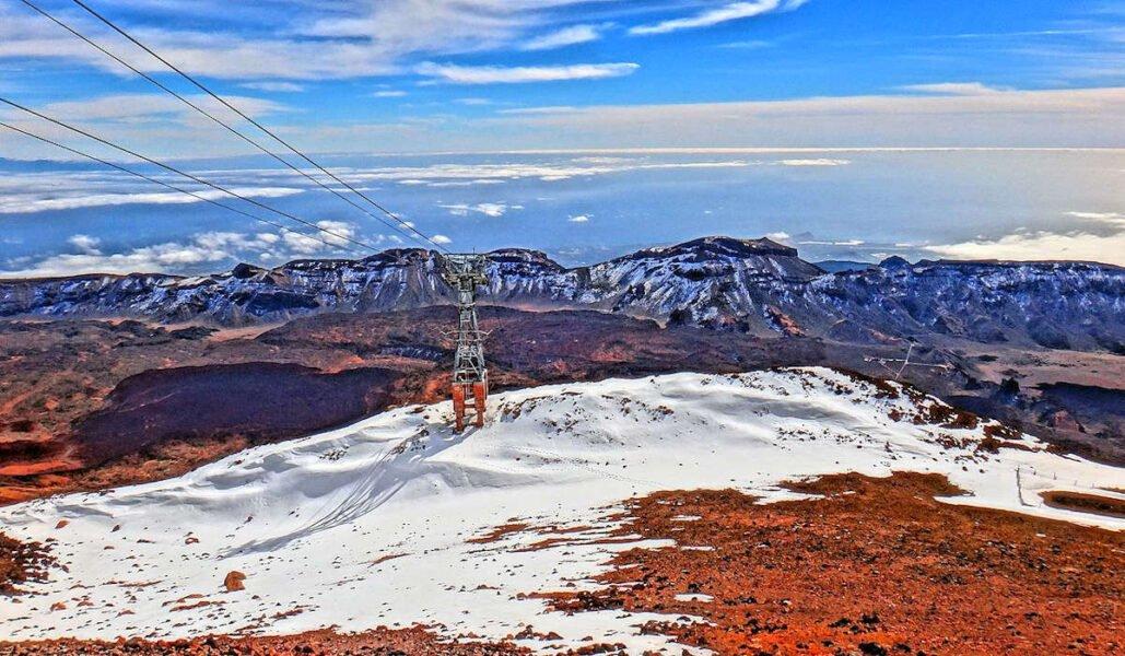 La Orotava en Tenerife