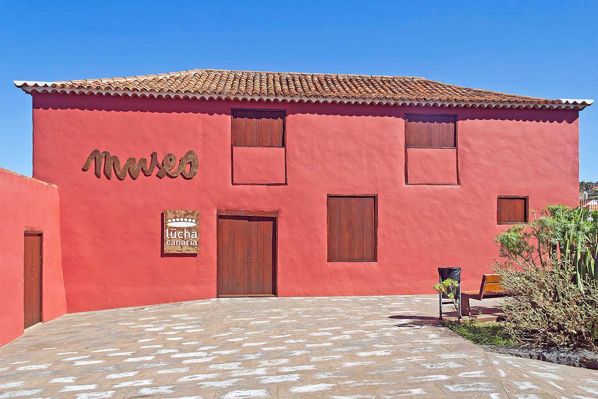 casa-museo-de-la-Sierva-de-Dios-pueblos-de-Tenerife