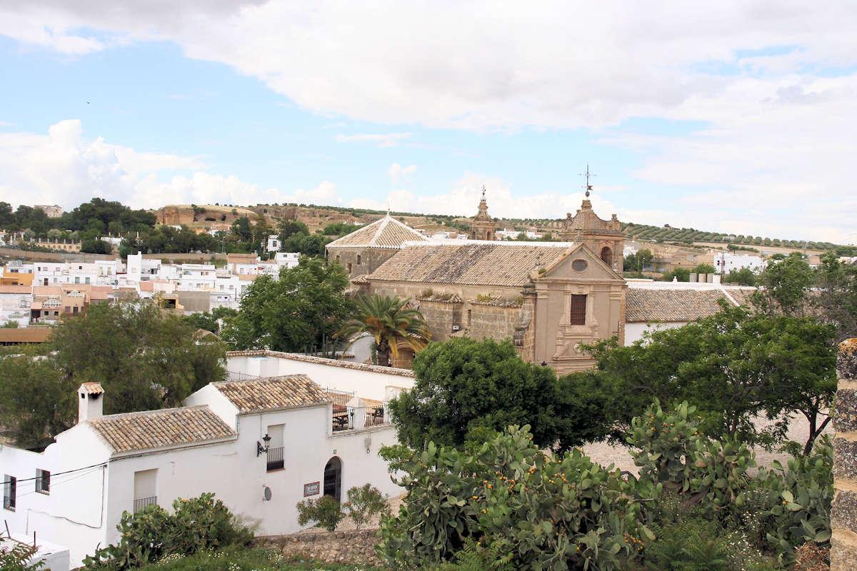 El-Coto-de-las-Canteras-Osuna