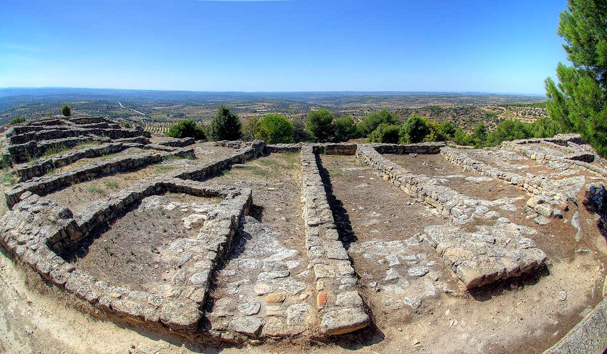 calaceite-teruel-San-Pol-de-Arenys
