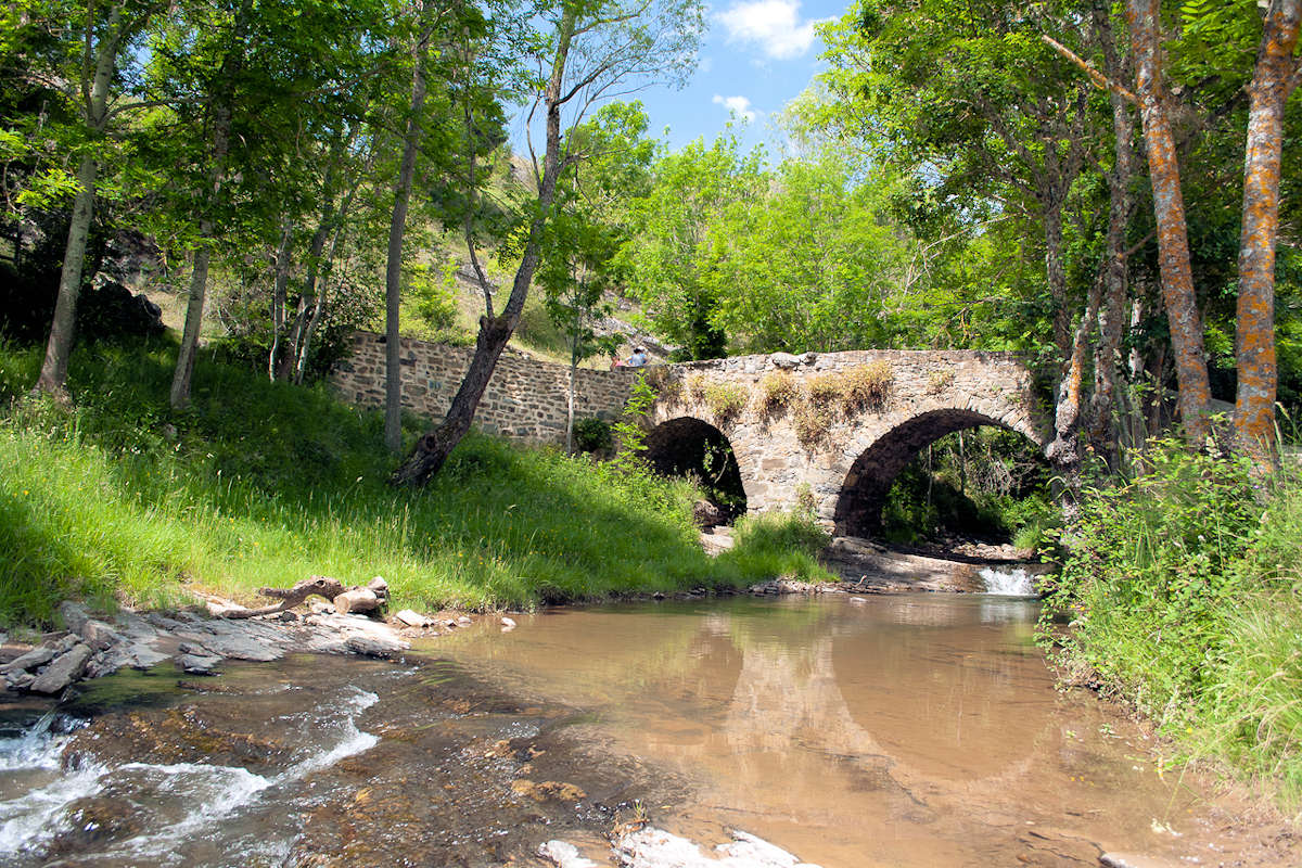 puente-romano-yanguas-soria
