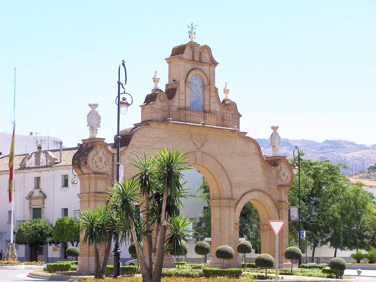 Mirador-Balcon-de-Andaluca
